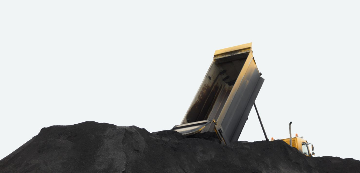 Agarwal Coal Corporation Leading Supplier Of Coal across the world.